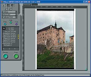 Nikon scan 4 скачать - фото 4