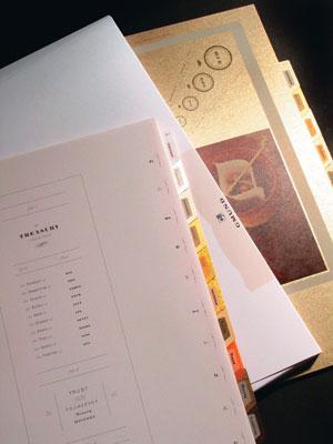 Рецепт салата обжорка сухариками