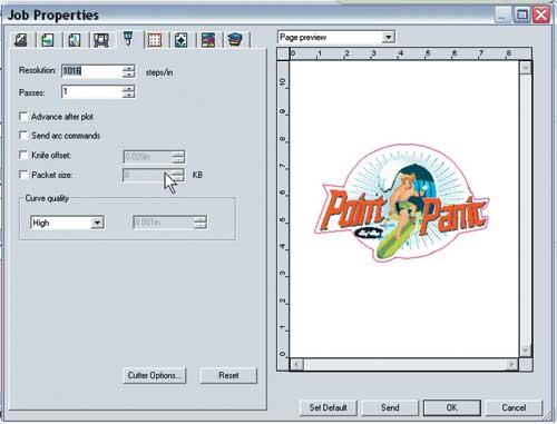 Photoprint 6 скачать торрент - фото 2