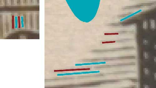 скачать Neuro Tracer торрент - фото 2