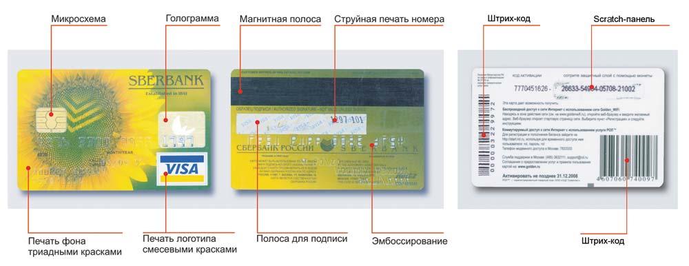 Карта mastercard стоимость Абакан