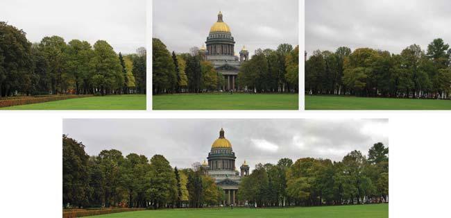 церкви первоначальные фото для создания панорамы обычно всё