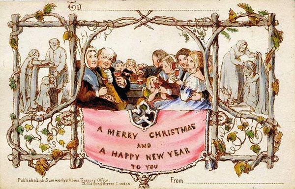 Картинки по запросу открытка новый год в германии
