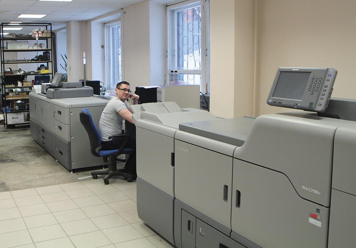 инструкция по изготовлению и применению печатей и штампов 2004г мо рф