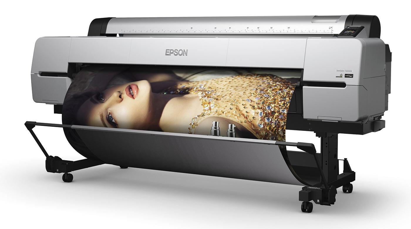 для свадебной принтер для фотопечати на керамике указывается для конкретного