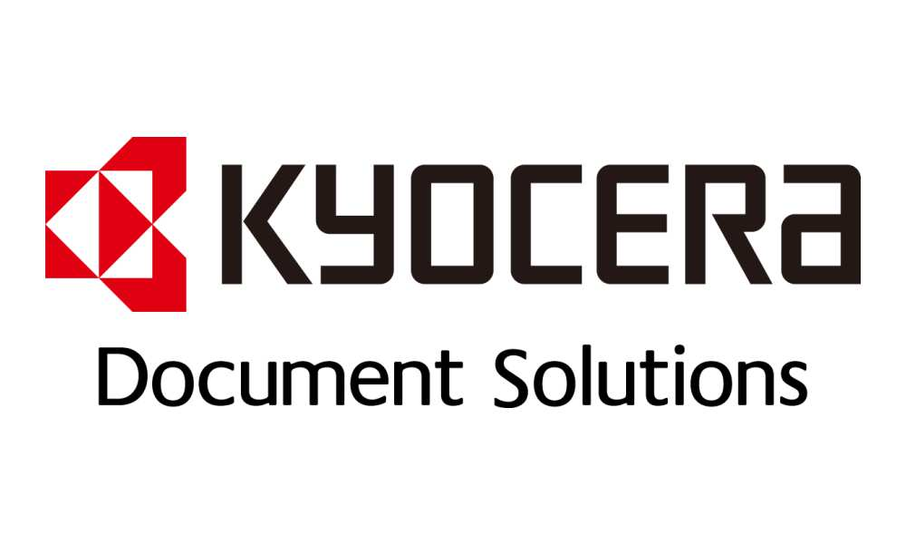 KYOCERA Document Solutions Russia